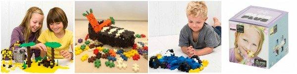 gaafspeelgoed-winactie-hippeshops-plus-plus-speelgoed-constructie