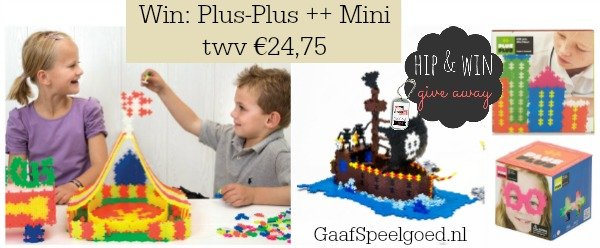 gaafspeelgoed-winactie-hippeshops-plus-plus-speelgoed