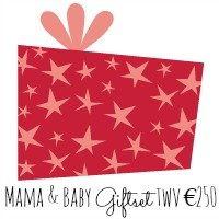 posteractie-mamababygiftset