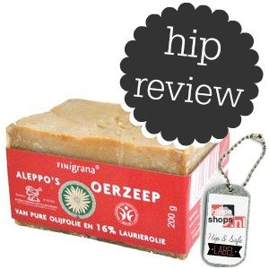 solobiomooi-aleppo-oerzeep-hippeshops-review