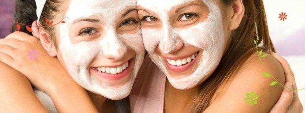 Teenz Skin Store | Natuurlijke huidverzorging voor kids & teens