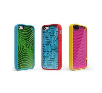 Whisk retrogame iPhone cases