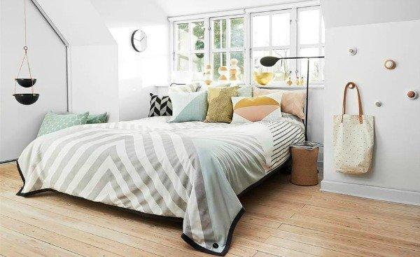 Uit 't Noorden | Unieke Scandinavische producten voor in huis