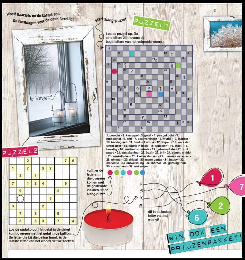 winterseposter-puzzels