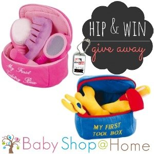 babyshopathome-giveaway-hippeshops-winactie