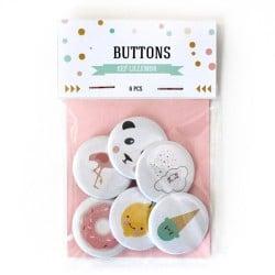 buttonsweb