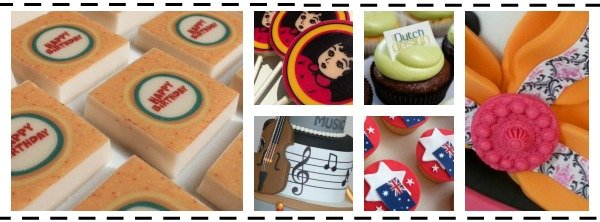 cakepicture-hippeshops-webshops