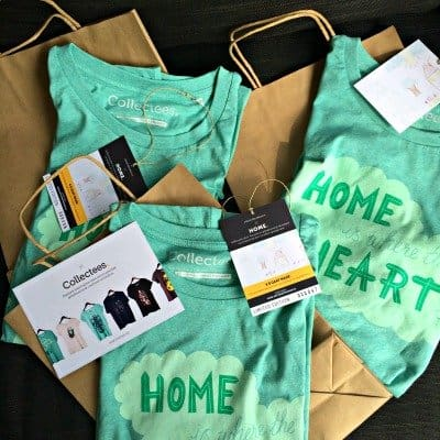 collectees-goodiebox-hippeshops-home