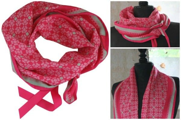 flowerhat-giveaway-hippeshops-shawl-pink-happiness