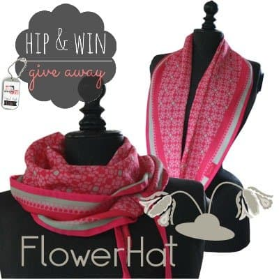 flowerhat-giveaway-hippeshops-shawl