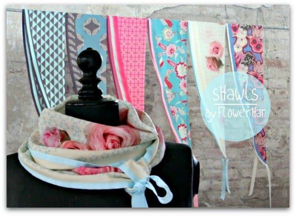 flowerhat-giveaway-hippeshops-shawls