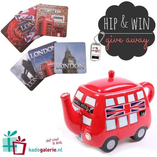 kadogalerie-hippeshops-giveaway-london