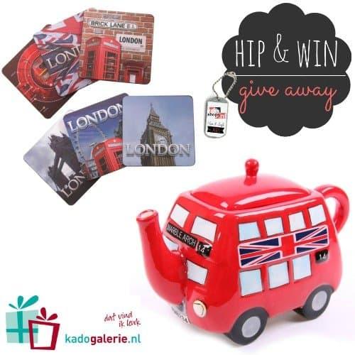 kadogalerie-hippeshops-giveaway-london