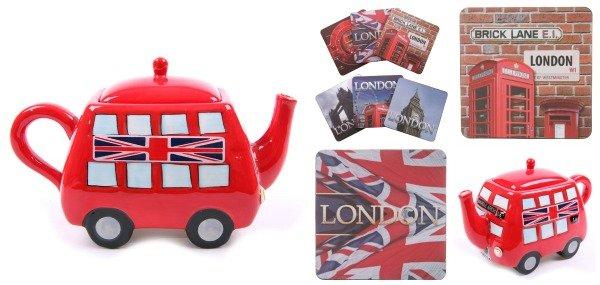 kadogalerie-hippeshops-winactie-london