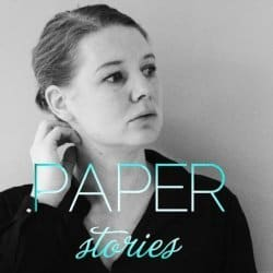 paperstories-nina