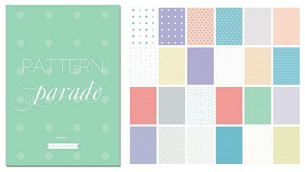 paperstories-pattern-parade-hippeshops