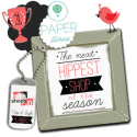 paperstories-thenexthippestshop-award-1st