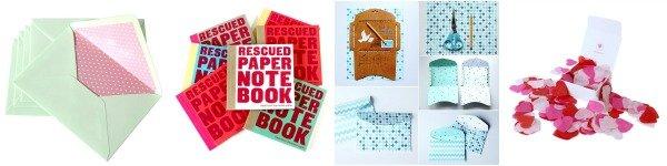 paperstories-webshop-hippeshops