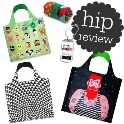 whatsinabag-loqitote-hip-review-hippeshops-webshops