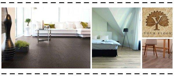 Your Floor | De online keuze voor trendy kwaliteitsvloeren