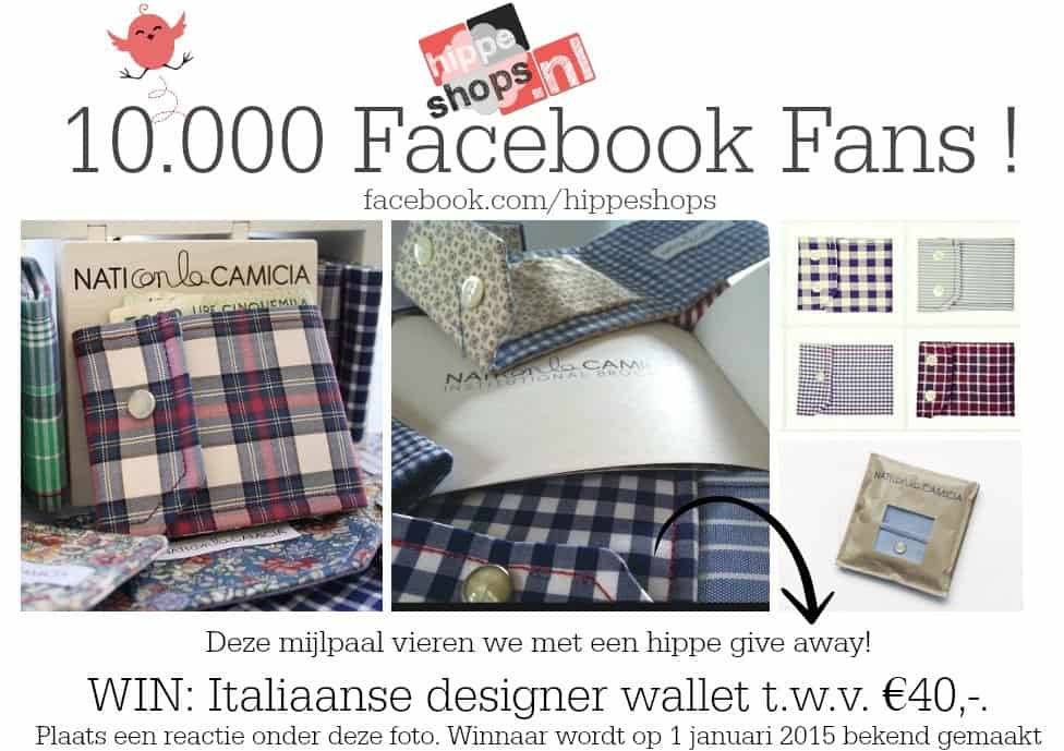 10000facebook