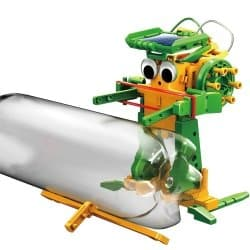 Solar-recycler-drum-Green-Energy-Toys