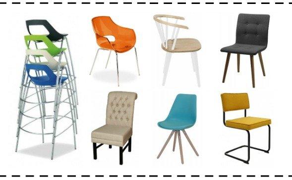 Eetkamerstoel.com | Passie voor design
