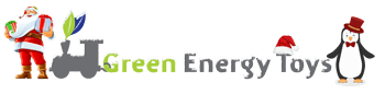 greenenergytoys