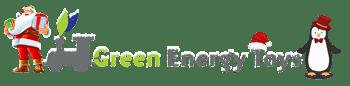 greenenergytoys