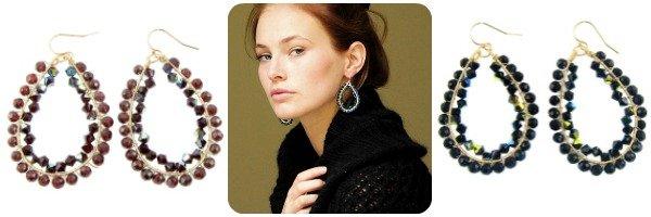 intujewelry-happyteardrops-oorbellen