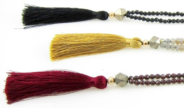 intujewelry-mala-inspiration-kettingen
