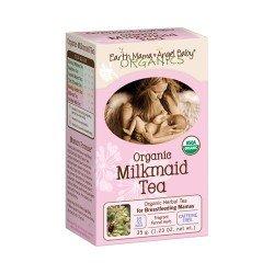 -organic-milkmaid-tea-
