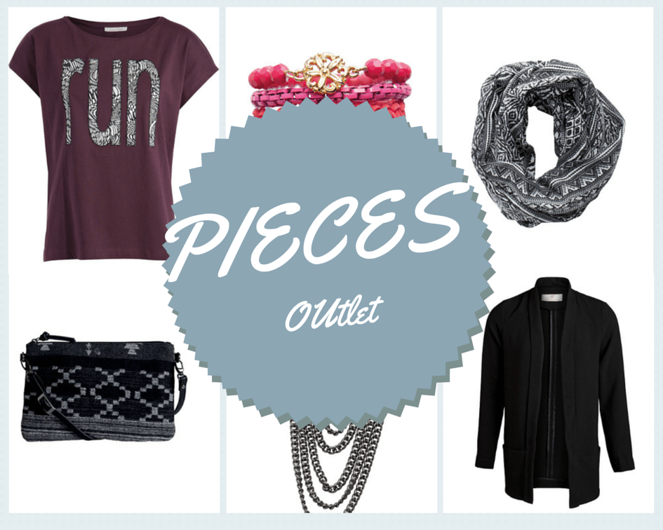queenc-pieces-outlet