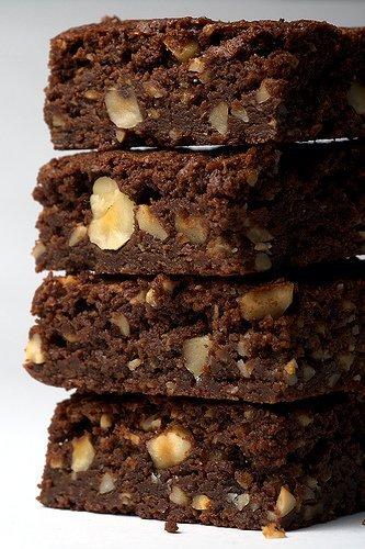 chocoladebrownies-met-noten