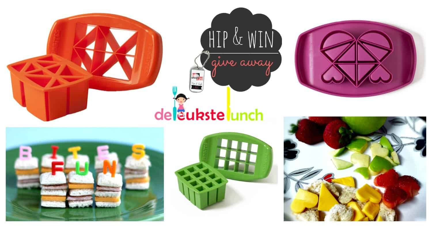 deleukstelunch-hippeshops-giveaway