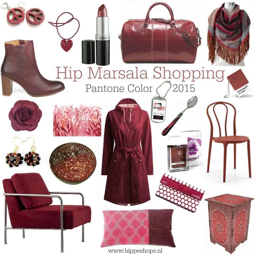 marsala-color-shopping-2015-hippeshops