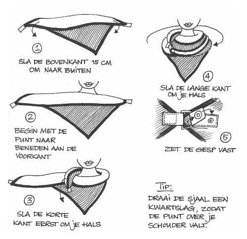 sjalenvanstolt-hoetedragen