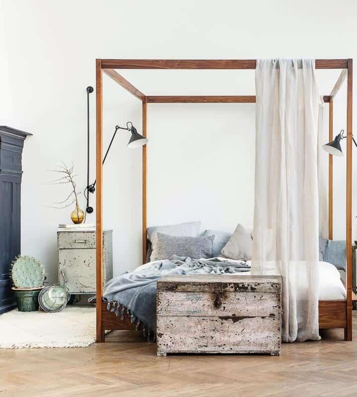 Zomerse plaids voor je veranda of op bed