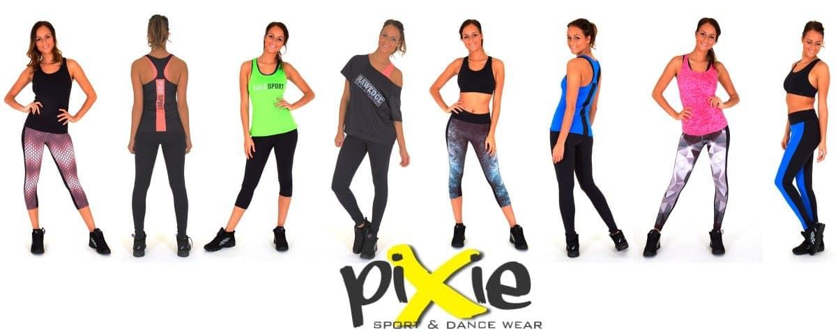 pixie-sportkleding-giveaway-hippe-shops-webshops