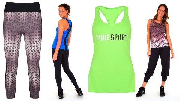 pixie-sportkleding-giveaway-hippe-shops