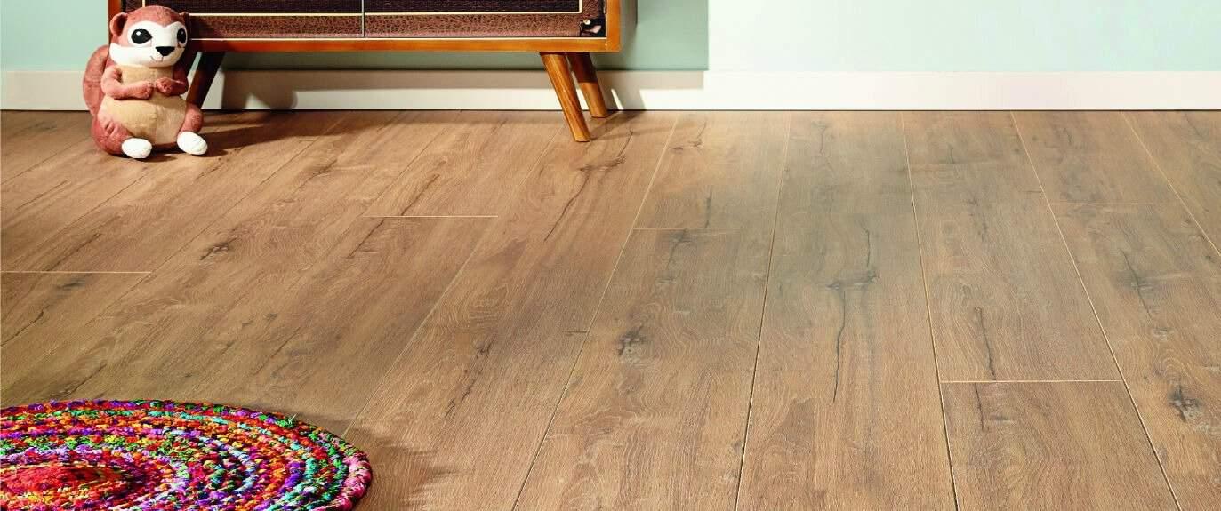 Your Floor Pro