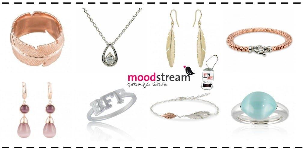 moodstream-hippeshops-webshops
