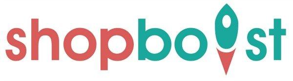 shopboost-hippeshops