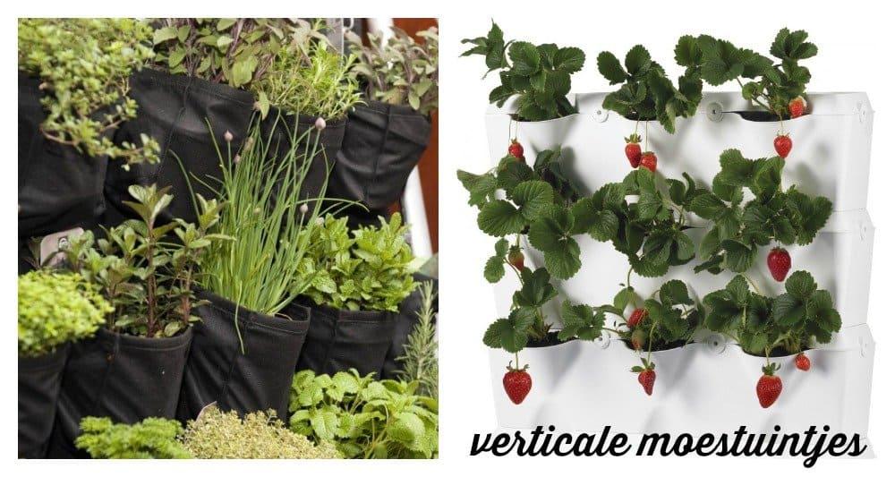 verticale-moestuintjes-plantenbakcom