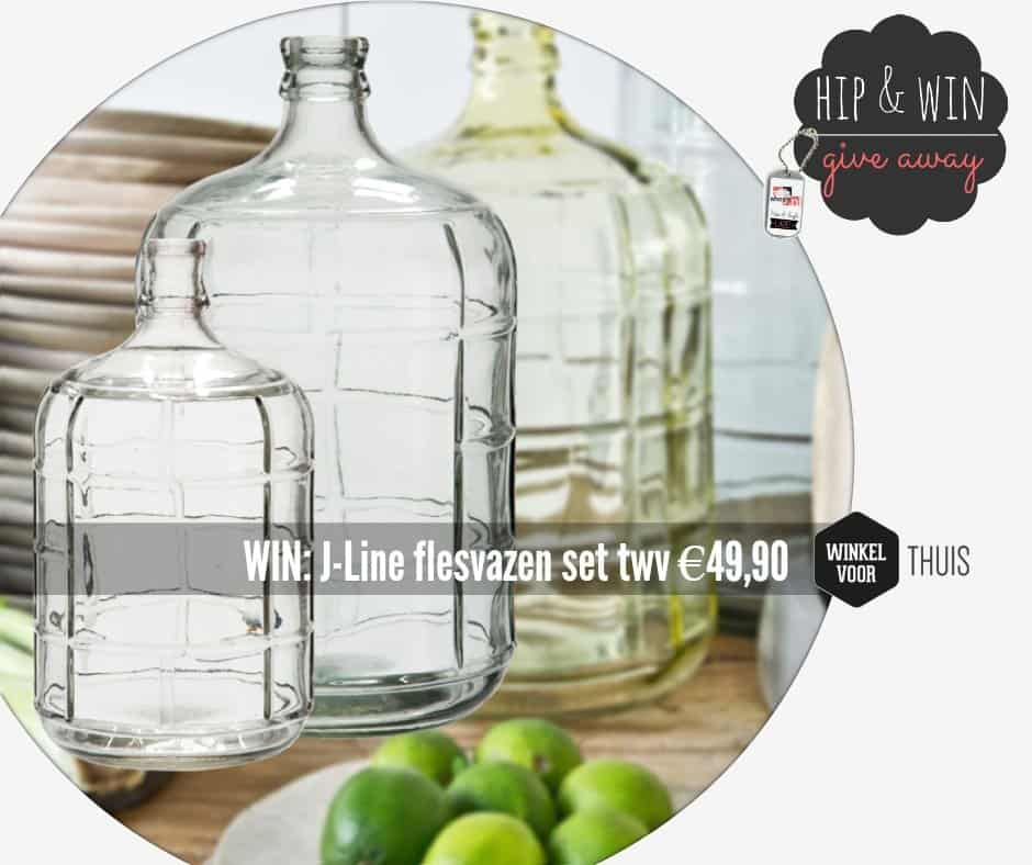 winkelvoorthuis-giveaway-hippeshops-j-line