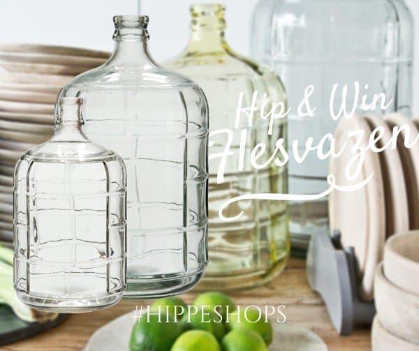 winkelvoorthuis-jline-flesvazen-giveaway