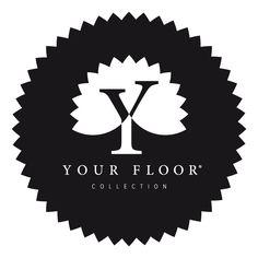 yourfloor--
