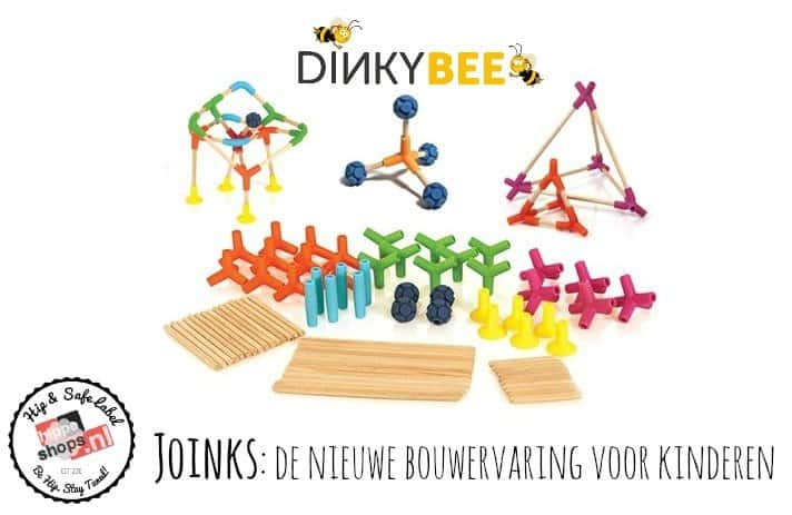 joinks-dinkybee