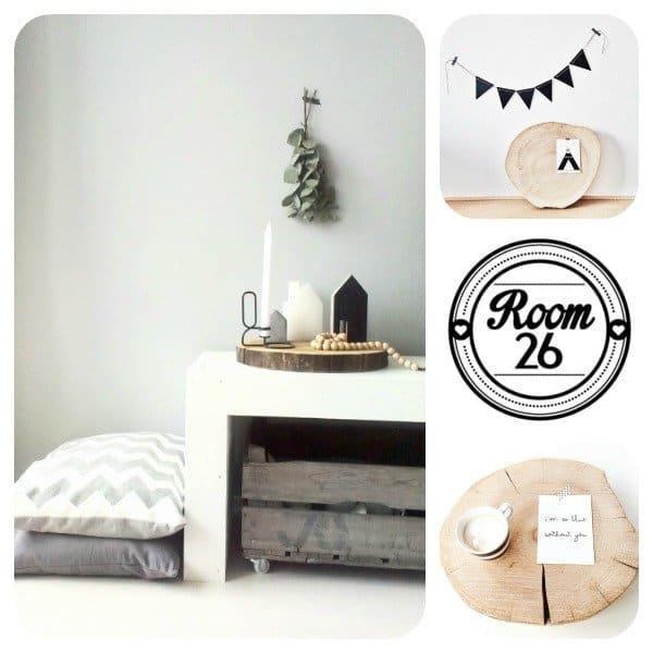 room26-boomstamschijf-hippe-shops