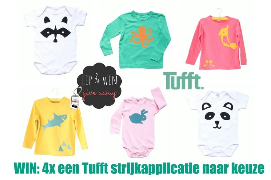 tufft-strijkapplicaties-hippeshops
